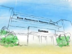 Strategi Nasional Reformasi Regulasi